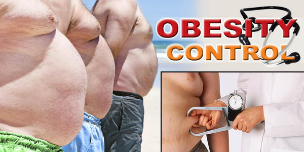 Obesity or Fatness cure