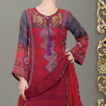 Sobia Nazir Eid Collection 2013 with Prices