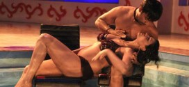 Veena Malik new movie Silk Sakkath