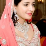 Bridal Jewelry Sets in Pakistan