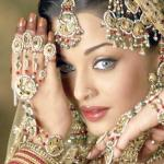 Bridal Jewelry Designs in Pakistan