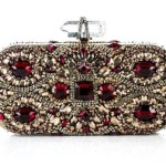 Bridal Handbags New Designs