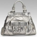 Cheap Designer Handbag Designs