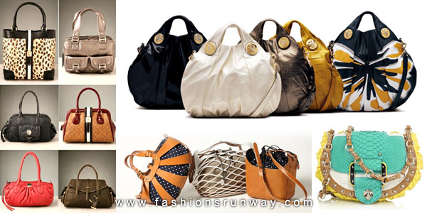 Cheap Designer Handbags Designs
