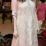 Pakistani Formal Collection 2015 for Women