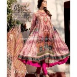 Five Star Summer Lawn 2015 Collection