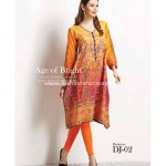 Five Star Digital Summer Lawn 2015 Collection