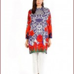 Sana Safinaz Stitched Suits 2015 with Rates