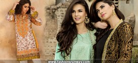 Origins Luxury Eid Collection with Price