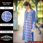 So Kamal Latest Silk Eid Collection 2015 with Rates