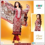 Five Star Latest Winter Dresses 2015-16 for Women