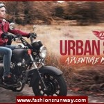 Urban Studio Fall Winter Casual Dresses 2015-2016