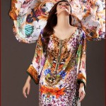 Gul Ahmed Textile Latest Lamis Silk 2016 Collection