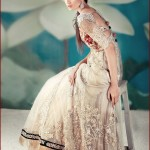 Elan Couture Wedding Dresses 2016 Prices and Catalog