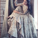 Elan Latest Bridal Collection 2016 with Prices