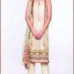 Sapphire Textiles Spring Summer Lawn 2016 Dresses