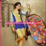 Asim Jofa Lawn 2016 Collection with Price