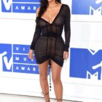 Kim Kardashian consoles husband Kanye West following double VMA loss