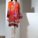 So Kamal Fall Designs 2016 Design DPL16 355