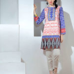 So Kamal Fall Designs 2016 Design DPL16 356
