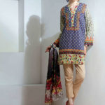 So Kamal Fall Designs 2016 Design DPL16 359