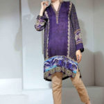 So Kamal Fall Designs 2016 Design DPL16 36