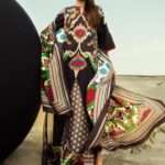 Sana Safinaz Winter Collection 2016 Design 04