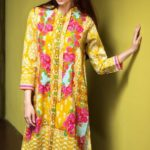 Khaadi Winter Collection 2016 Design # P16827